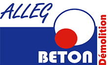Alleg Beton Demolition